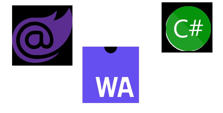 blazor-logo