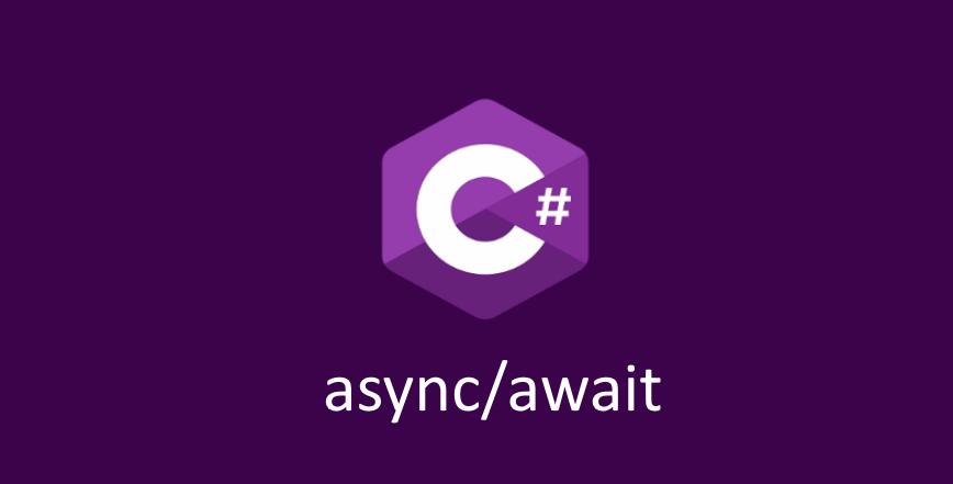 cs-async-logo