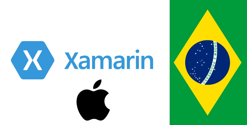 xamarin-forms-ios-brazilian-bug