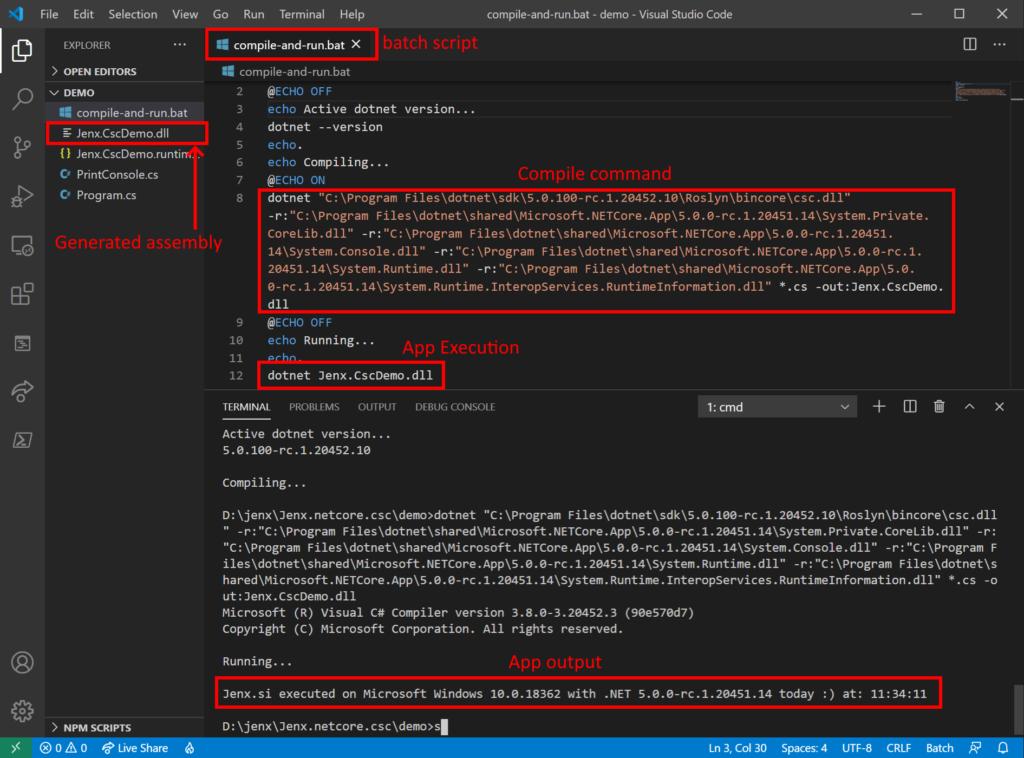 visual-studio-code-compiler-example