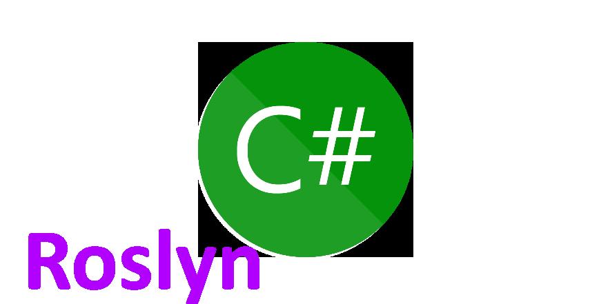csharp-roslyn-logo