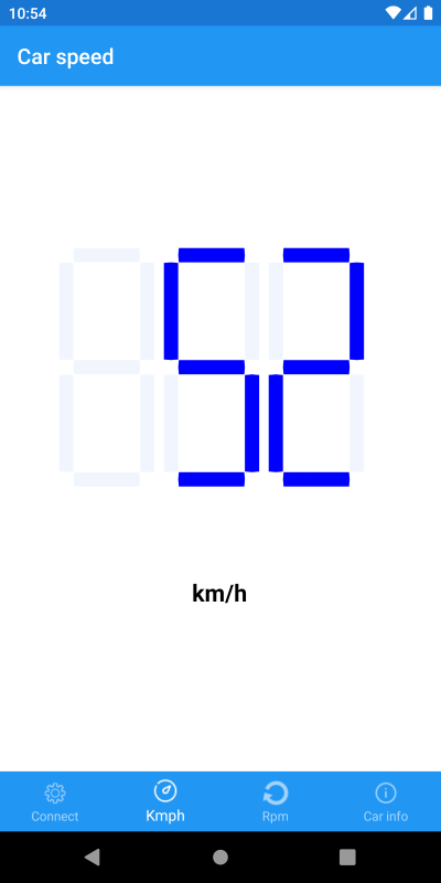 km-per-hour-page