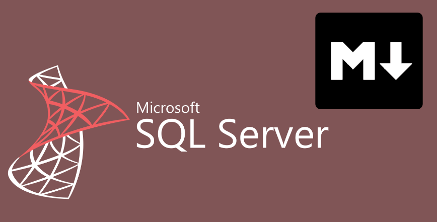 sql-server-query-to-markdown